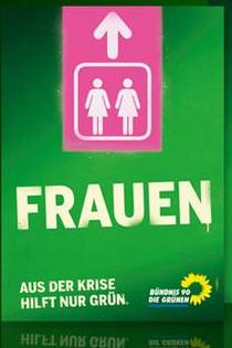 frauen_gruen