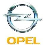 opel_10