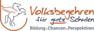 VB-Logo_mit_Claim