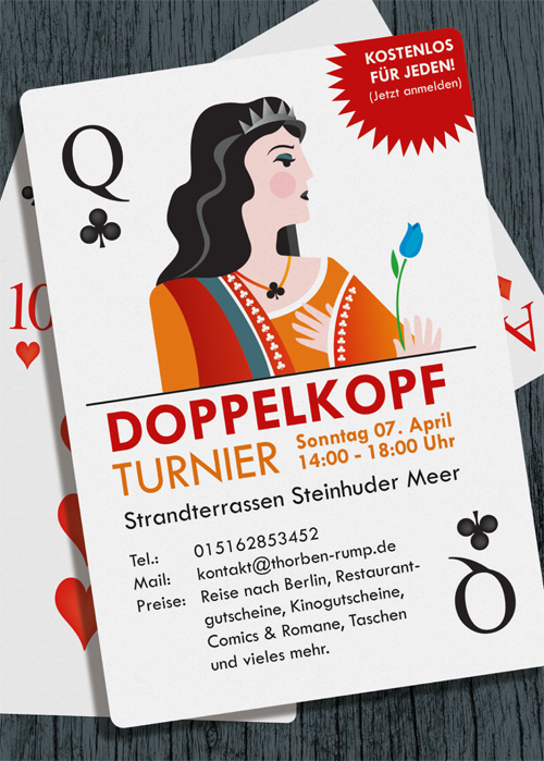Flyer_Doppelkopftunier_blog