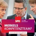 plakat13_merkel_kompetenz-data