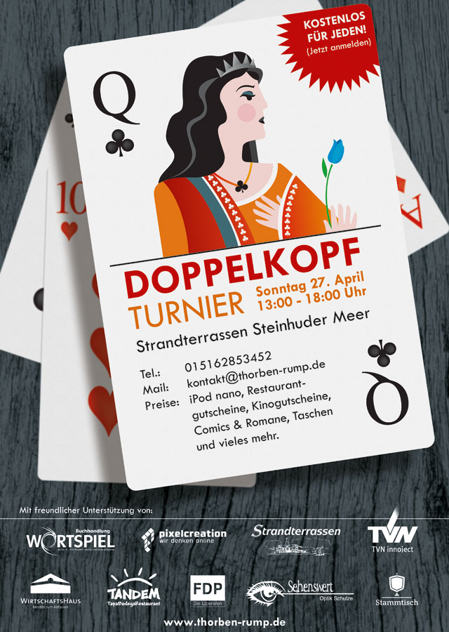 Turnierplakat_web